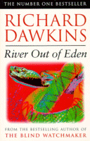 Book Cover: River out of Eden